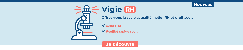 Vigie RH